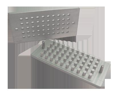 Capsule Machines Capsule Fillers Encapsulators Capsule Filling